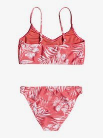 Your Magic - Bralette Bikini Set for Girls 8-16  ERGX203315