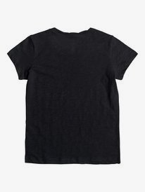 Floating Bubble A - T-Shirt for Girls 8-16  ERGZT03212