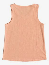There Is Life A - Vest Top for Girls 8-16  ERGZT03387