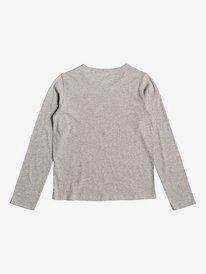 So Amazing - Long Sleeve T-Shirt for Girls 4-16  ERGZT03458