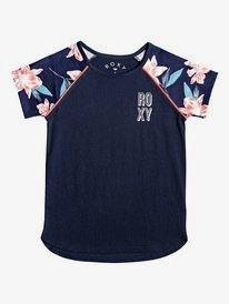 Friday Love - T-Shirt for Girls 4-16  ERGZT03467
