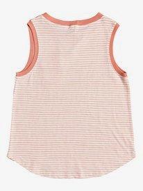 Dreamer Day - Vest Top for Girls 4-16  ERGZT03545