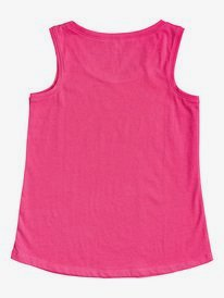 There Is Life - Vest Top  ERGZT03554