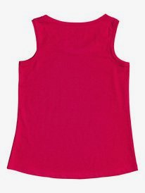 There Is Life - Vest Top  ERGZT03555