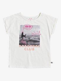 Girlfriend - T-Shirt  ERGZT03561