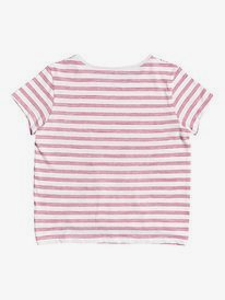 Some Love - Tie-Front T-Shirt  ERGZT03565