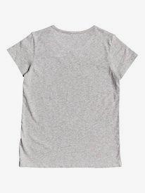 Endless Music Print B - T-Shirt  ERGZT03570