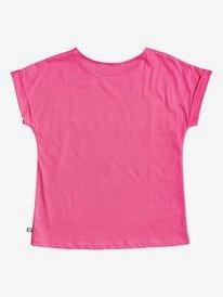 Teeniefriend - T-Shirt  ERGZT03573