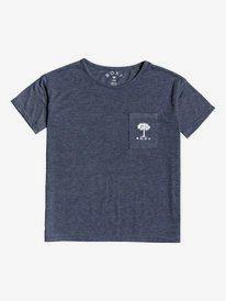 Day D B - T-Shirt  ERGZT03583