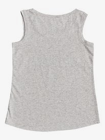There Is Life - Vest Top  ERGZT03623
