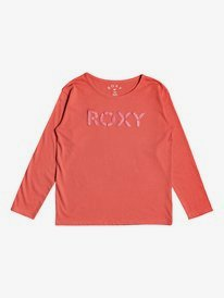 In The Sun - Long Sleeve T-Shirt for Girls 4-16  ERGZT03635
