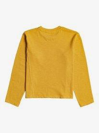 About Yesterday A - Bat Sleeve T-Shirt for Girls 4-16  ERGZT03663