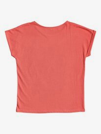 Boyfriend B - Boyfriend T-Shirt for Girls 4-16  ERGZT03680