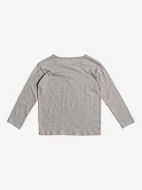 The One C - Long Sleeve T-Shirt for Girls 4-16  ERGZT03709