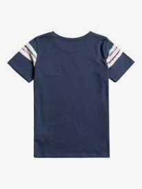 Bali Dreams - T-Shirt for Girls 4-16  ERGZT03742