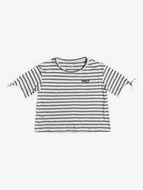 New Love B - Long Sleeve T-Shirt for Girls 4-16  ERGZT03760