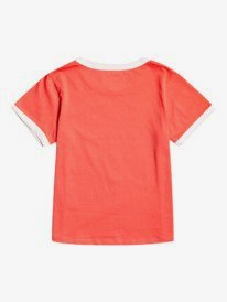 Need To Become B - Baseball T-Shirt for Girls 4-16  ERGZT03794