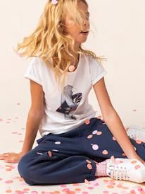 Boyfriend - T-Shirt for Girls  ERGZT03810