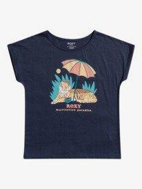 Boyfriend - T-Shirt for Girls  ERGZT03811