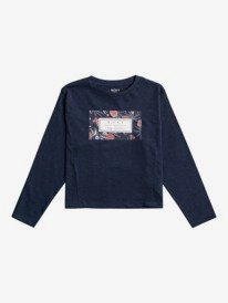 About Yesterday - T-Shirt for Girls  ERGZT03824