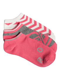 ANKLE SOCKS  ERJAA03343