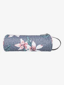 Time To Party - Pencil Case  ERJAA03466