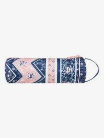 Time To Party - Pencil Case  ERJAA03543