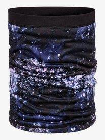 Lana HydroSmart - Neck Warmer for Women  ERJAA03577