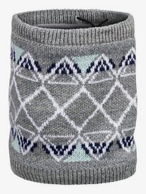 Lizzie HydroSmart - Neck Warmer for Women  ERJAA03579