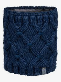 Winter HydroSmart - Neck Warmer for Women  ERJAA03580