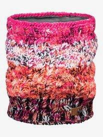 Telma Block HydroSmart - Neck Warmer for Women  ERJAA03583