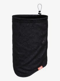 Cascade HydroSmart - Polar Fleece Neck Warmer for Women  ERJAA03610