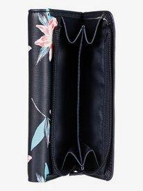 Hazy Daze - Tri-Fold Wallet for Women  ERJAA03619