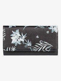 Hazy Daze - Tri-Fold Wallet for Women  ERJAA03623