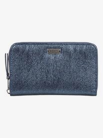 Get Down - Zip-Around Wallet for Women  ERJAA03630