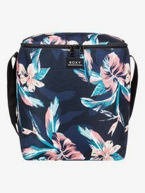 Just Be Cool - Insulated Cooler Bag  ERJAA03696