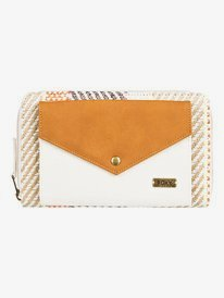 Fly Away With Me - Zip-Around Wallet for Women  ERJAA03714