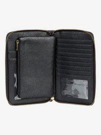 Magic Happens - Zip-Around Wallet  ERJAA03715