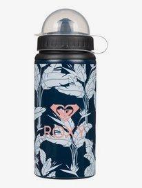 Crazy Two - Reusable Water Bottle  ERJAA03723