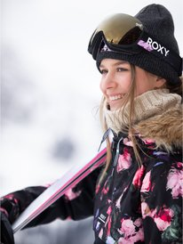 Winter - Collar  ERJAA03735