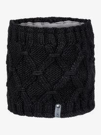 Winter - Neck warmer  ERJAA03735