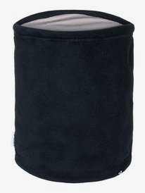 Cascade - Neck warmer  ERJAA03736