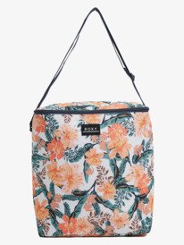 Just Be Cool 15L - Medium Cooler Bag  ERJAA03761