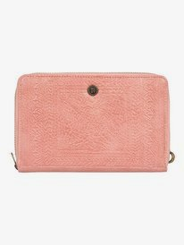 Magic Happens - Zip-Around Wallet for Women  ERJAA03767