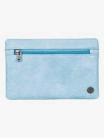 Shine On You - Coin Pouch  ERJAA03770