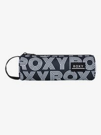Time To Party - Pencil Case  ERJAA03774