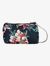 Enjoy Malibu - Pencil Case  ERJAA03779