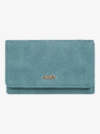 Crazy Diamond - Tri-Fold Wallet  ERJAA03820