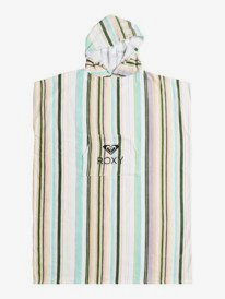 Stay Magical - Surf Poncho  ERJAA03827