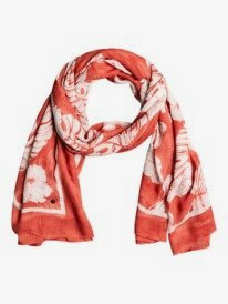 Sweet Emotions - Hair Scarf  ERJAA03842